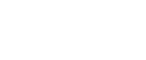 Philo à Bruxelles - logo